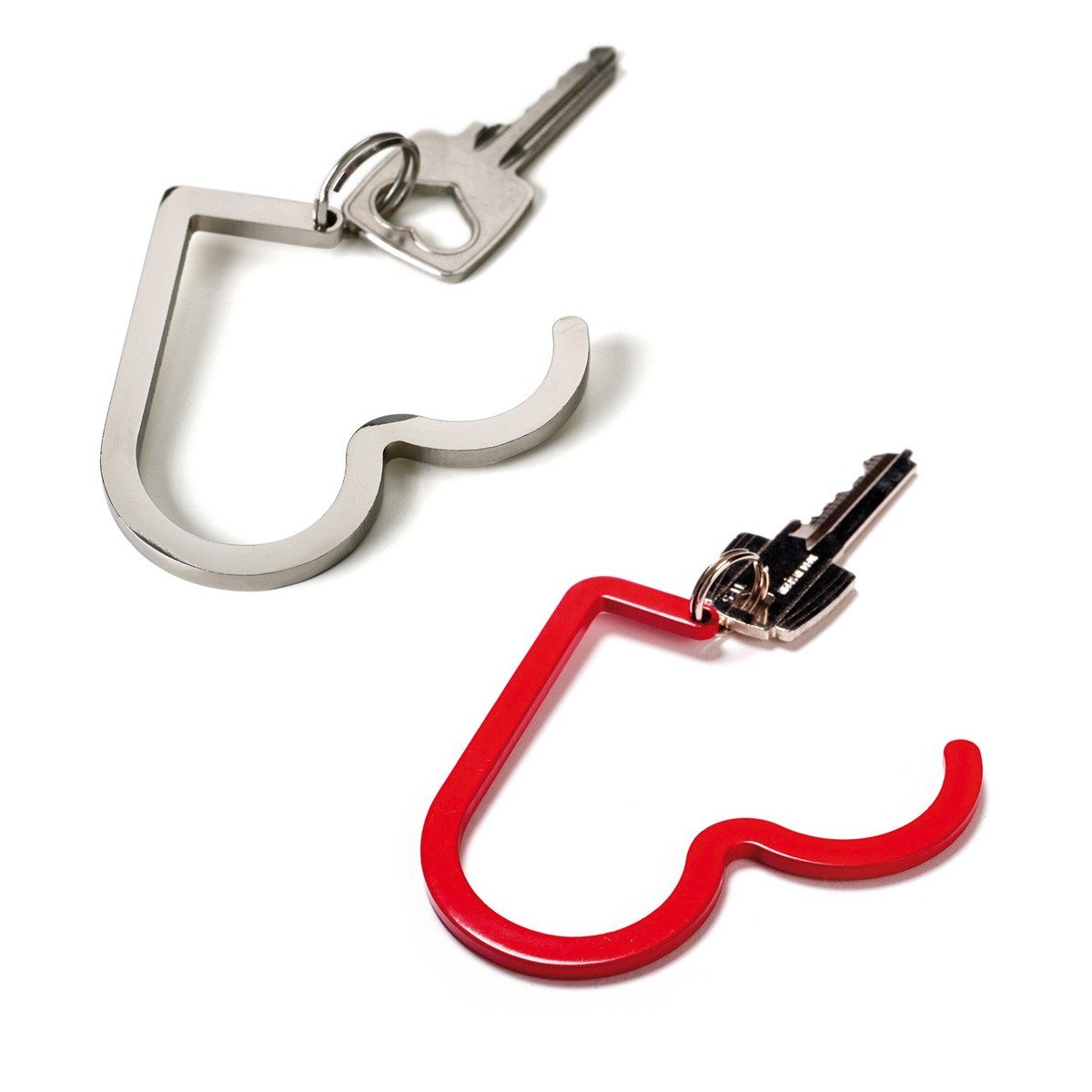 Hang-on sleutelhanger