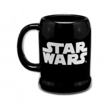 Star Wars: Darth Vader-bierpul