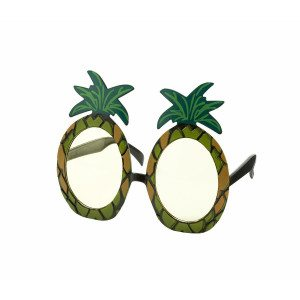 "Partybril ""Ananas"""
