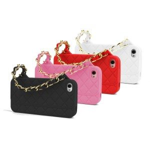 Phone case ''purse'' – handtas voor smartphone