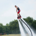 Flyboard of Hoverboard experience