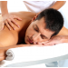 Partner massage workshop - Nijmegen